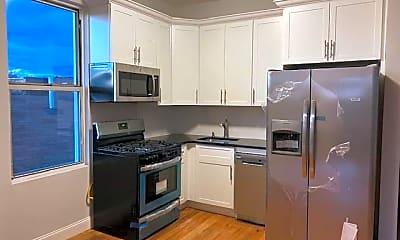 Kitchen, 1033 E 225th St, 0