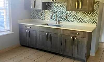 Kitchen, 4312 W Belle Plaine Ave, 2