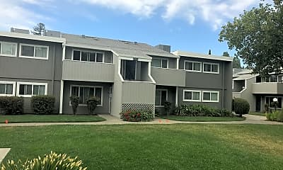 Aggie Square Apartments, 0