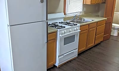 Kitchen, 502 Kerr Ave, 0