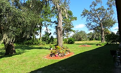 2180 Country Club Dr 120, 1