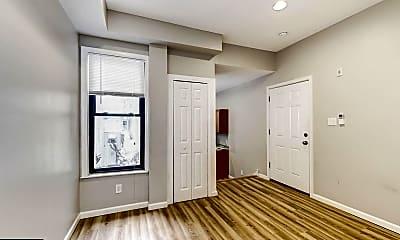 Bedroom, 2343 N College Ave, 1