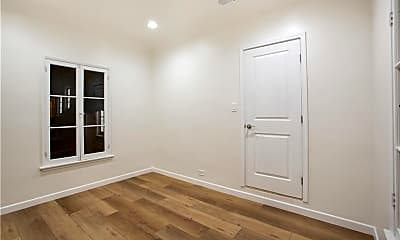 Bedroom, 6229 Orange St, 2