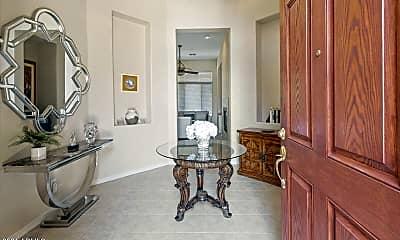 Bathroom, 22339 N Freemont Rd, 1