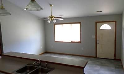 Bedroom, 1202 Vattier Street, 0