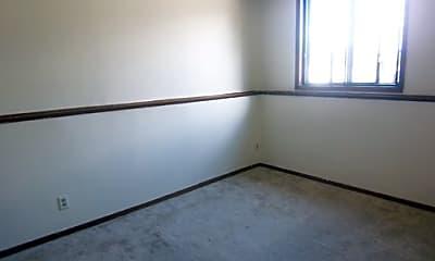 Bedroom, 1220 Delaware Ave, 2