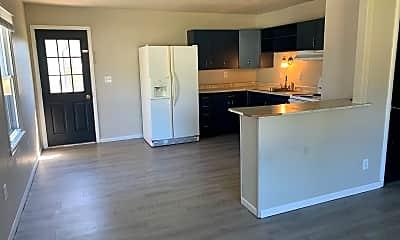 Kitchen, 5114 Kickapoo Dr, 0