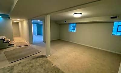 Bedroom, 5030 W Hutchinson St, 0