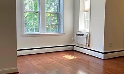 Living Room, 610 East Capitol St NE, 0
