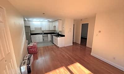Living Room, 217 Kent St, 1
