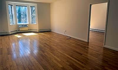 Living Room, 38 Knightsbridge Rd 3D, 0