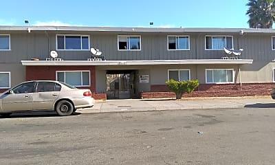 Mirador Apartments, 0