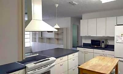 Kitchen, 788 SW 28th St, 0