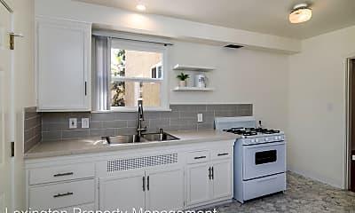 Kitchen, 2332 Keeler St, 0