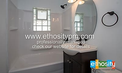 Bathroom, 4 N Butler Ave, 2
