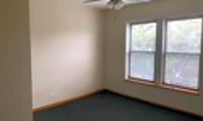 Bedroom, 31 South La Grange Road 2, 2