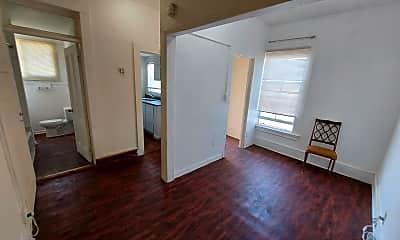 Bathroom, 37 S 8th St, 2