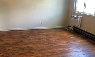 Living Room, 1245 Titan Ct, 0