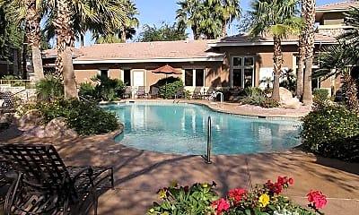 Pool, Sage Stone At Arrowhead, 0