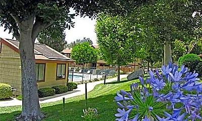 Dove Ridge Apartments, 1