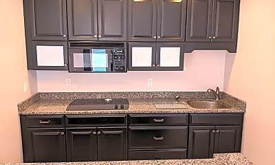 Kitchen, 227 Lake Terrace Dr, 1