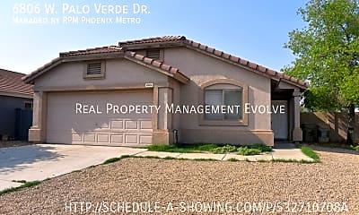 6806 W Palo Verde Dr, 0