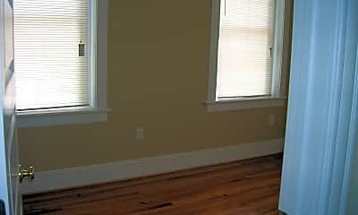 Bedroom, 603 N Allen Ave, 2