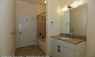 Bathroom, 5 Main St, 1
