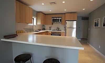 Kitchen, 44 Main St, 1