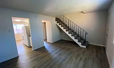 Living Room, 152 Laurel Ave, 0