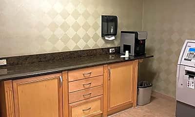 Kitchen, 12550 Lake Rd, 2