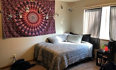 Bedroom, 1229 Colorado St, 2