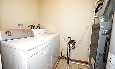 Bathroom, 387 Amy Ct, 2