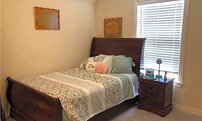 Bedroom, 311 Romano Ave, 2