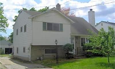 Building, 12 Georgetown Rd, 2