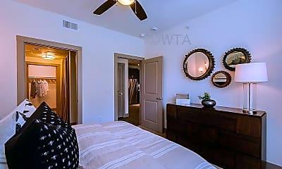 Bedroom, 5002 Wiseman Blvd, 2