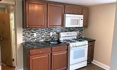 Kitchen, 336 N 62nd St, 0