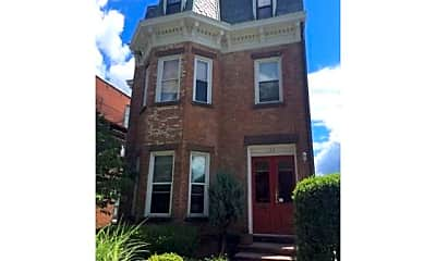 Building, 174 Montgomery St, 0