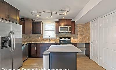 Kitchen, 425 Perkins Dr, 0