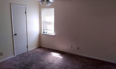 Bedroom, 2317 8th St SE, 0