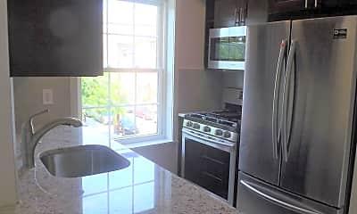 Kitchen, 800 S 12th St 2, 1