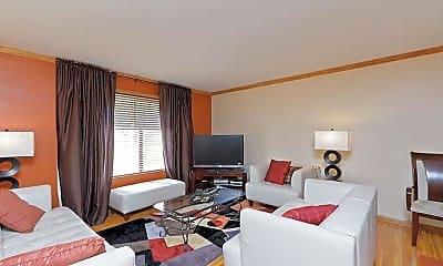 Bedroom, 5698 Madlar Ln, 1