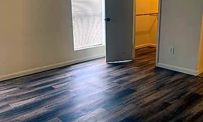Living Room, 7200 W T C Jester Blvd, 2