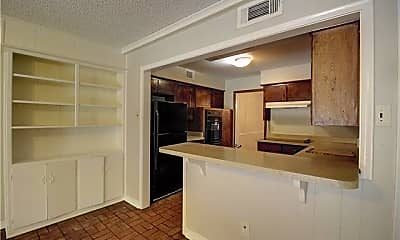 Kitchen, 7708 Dentcrest Dr, 2