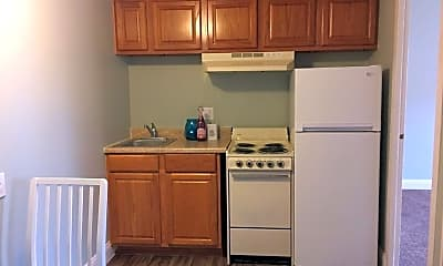 Kitchen, 3235 Sullivant Ave, 0