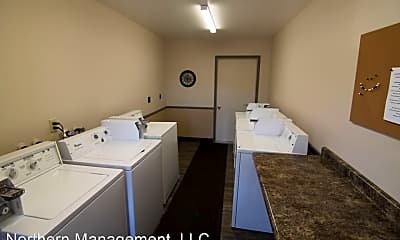 Bathroom, 2600 Bush Ct, 2