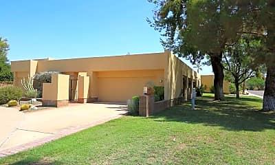 Building, 9403 N 87th Way, 0