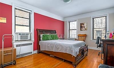 Bedroom, 35-45 81st St E9, 0