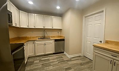 Kitchen, 12775 Cara Dr, 1