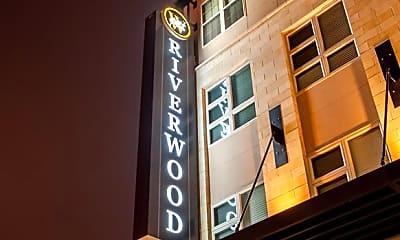 Walton Riverwood Apartments, 0